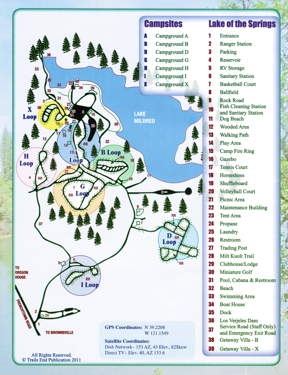 yosemite campsite map with Lake Of The Springs Map on C ing In Mono Village also C ing In Sequoia National Park likewise Yosemite Valley Lodge as well Cranec likewise Valeytab.